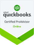 Manhattan Bookkeepers, Inc. profile image.