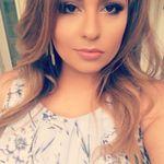 Aria Beauty profile image.