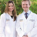 West County Plastic Surgeons profile image.