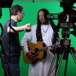 Alan Cash Video profile image.