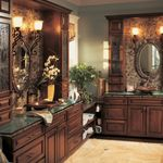 Htown Cabinets & More profile image.