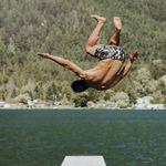 Zachary Kyra-Derksen Photography profile image.