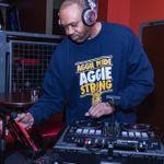 DJ Kall me King profile image.