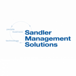 Sandler Training by True North Performance Advisors profile image.