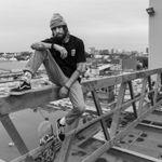 Angel Zelaya - Photographer profile image.