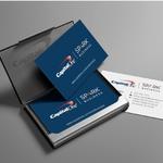 APS Marketing Group profile image.