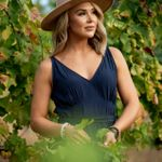 Katrina Lynn Studio profile image.
