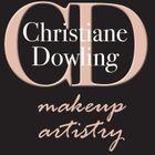 Christiane Dowling Makeup Artistry logo