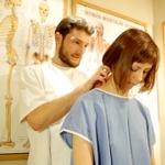 Osteopath Kosta Kolimechkov profile image.
