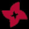 Redmill Marketing Associates profile image