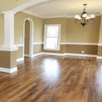ULTIMATE ATL CLEANING SERVICE LLC profile image.