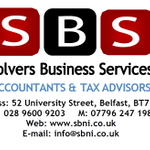 Solvers Accountancy Services profile image.