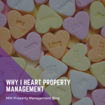 MIH Property Management Ltd profile image.
