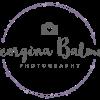 Georgina Balmer Photography  profile image