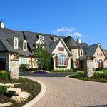 Stevans Construction & Fine Homes profile image.