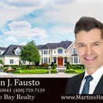 Fausto photography profile image.