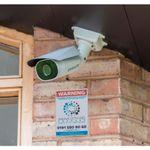 Inspired CCTV (NE) Ltd profile image.