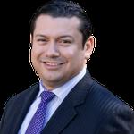 Godoy Law Office profile image.