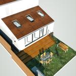 pm property management consultant ltd profile image.