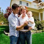 Nesbit Real Estate, Inc. profile image.