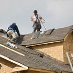 Nationwide Roofing & GC LLC profile image.