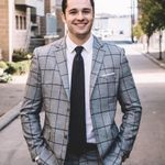 Pittsburgh Investor profile image.