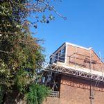 Sky Property Group LTD profile image.
