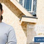 Christensen Financial Inc. profile image.