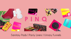 Pinqstory Private Limited profile image.