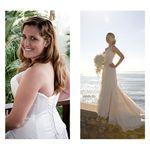 Kaleb Scott Photographs profile image.