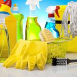 Pristine Cleaning Services Of Georgia LLC profile image.