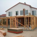 LG Builders Inc profile image.