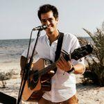 Stavros Gregoriou profile image.
