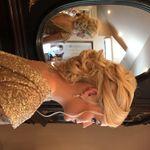 Mylinda Renay Salon profile image.