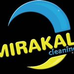 MiraKal services Ltd profile image.