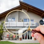 Alpha Building Inspections profile image.