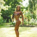 Pro Shape Fitness LTD profile image.