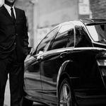 LAX Car Service MGCLS profile image.
