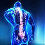 AZ Regenerative Medicine profile image.