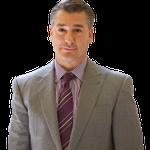 Orange County Criminal Defense Attorney Law Firm profile image.