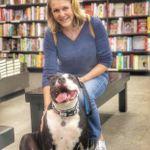 Total Dog Training profile image.