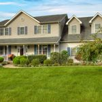 Northeast Real Estate Photography profile image.