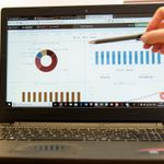 Accounting Services for Business Ltd profile image.