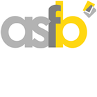 ASfB   Accounting Services for Business Ltd logo