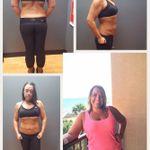 Doerz Motivation Training profile image.