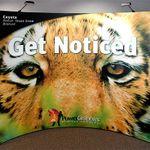 Power Graphics Digital Imaging, Inc. profile image.