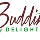 Budding Delights logo