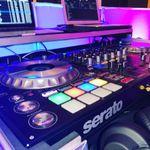 EverAudio DJ Services profile image.