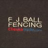 FJ Ball Fencing profile image