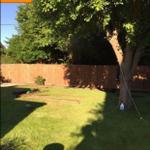 FJ Ball Fencing profile image.